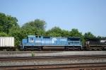 NS 8312